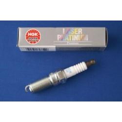 Spark Plug NGK Laser Platinum - Z22SE