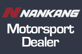 Nankang Motorsport Dealer