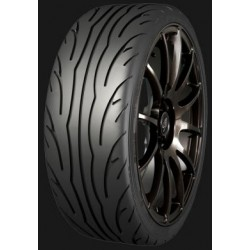Nankang Tyre NS-2R 225/40 R18 92Y (180TW)