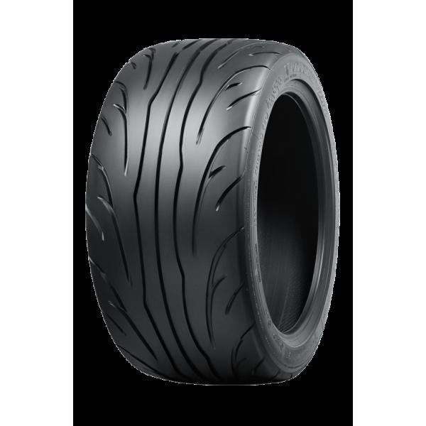 Nankang NS-2R Tyre
