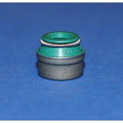 Valve Stem Oil Seal Z20LEx - Genuine