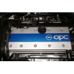 OPC Plug Cover Z20LEx New OPC Logo