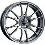 "Ultraleggera 18"" Alloy Wheel"