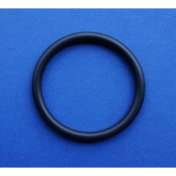 Oil Filler Cap Seal - Most Models