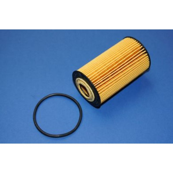 Oil Filter Genuine - 1.6 Turbo Z16LEx A16LEx B16LEx