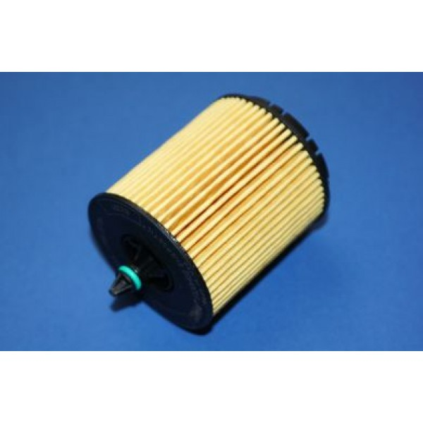 Oil Filter Genuine - Astra J VXR 2.0T
