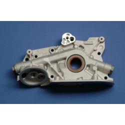 Oil Pump - Z20LEH