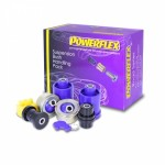 Powerflex Handling Pack - Corsa D / E 1.6 Turbo inc VXR