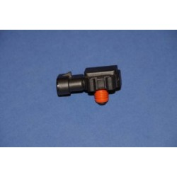 Map Sensor 2.2 S/C Stage 1 and 2