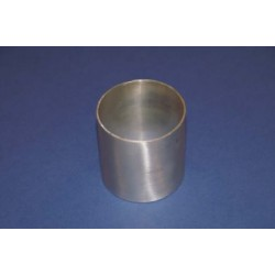 Joiner - Alloy Inlet Pipe to Cone Filter