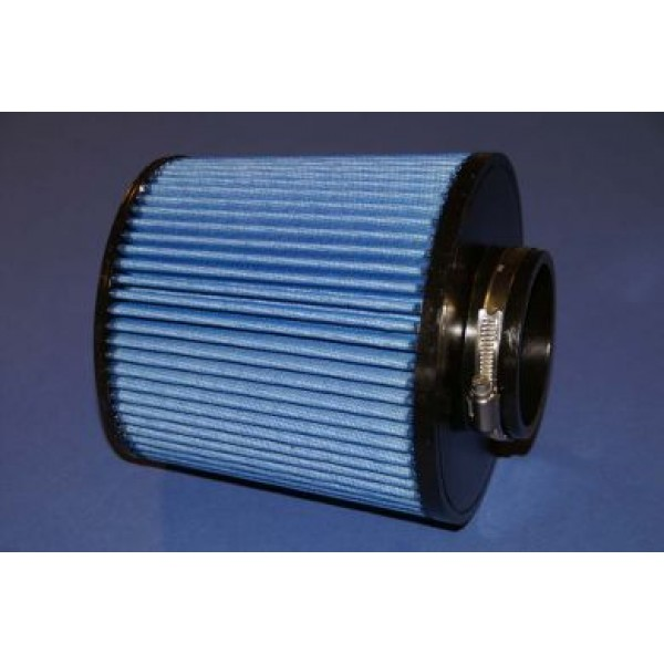Air Filter Cone Type 70mm VX220 Supercharged