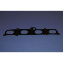 Gasket - Inlet Manifold to Head 2.2 S/C