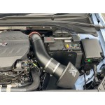 Pipercross Performance Induction System - Hyundai i30N (2017 on)