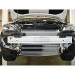 Intercooler Kit Courtenay Sport - Astra J GTC VXR/OPC