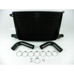 Intercooler Kit Courtenay Sport - Corsa D VXR