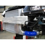 Intercooler Kit Courtenay Sport - Corsa D VXR