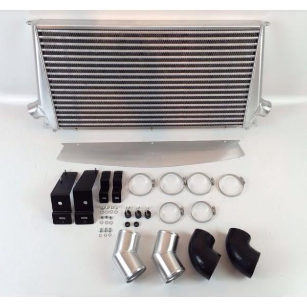 Uprated Performance Intercooler - Insignia VXR