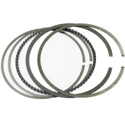 Piston Ring Set Wossner 79mm 1.6T Z16LEx A16LEx