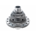 Quaife Differential ATB LSD Limited Slip M32