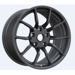 Revolution CR10 Flow Formed Alloy Wheels