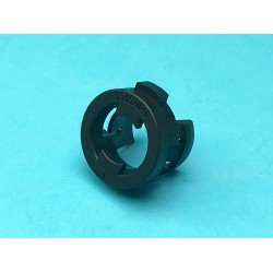 Clutch Pipe Sleeve M32