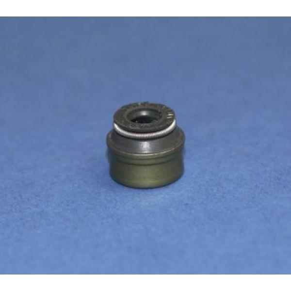 Valve Stem Oil Seal Z20LEx - OEM
