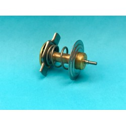 Cool Stat Thermostat 87 - Z16LEL/R A16LEL/R/S B16LER/S