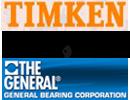 Timken NTNSNR GBC