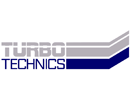 Turbo Technics