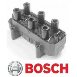 Coil Pack Genuine Bosch - 2.5 V6 X25XE / 3.0 V6 X30XE