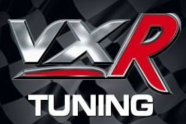 VXR Tuning and Parts