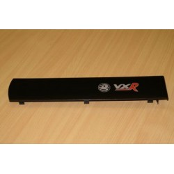VXR Spark Plug Cover 1.6 Turbo