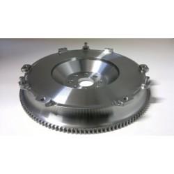 Lightweight Flywheel: Cavalier Calibra V6 X25XE/X30XE Y26SE/Y32SE