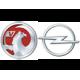 Vauxhall Opel Genuine