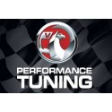 Vauxhall Tuning and Parts