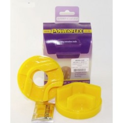Powerflex Engine Mount Rear Poly Insert 79mm - Vectra C Petrol