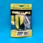 Service Kit Whiteline Drop Link for Rear ARB