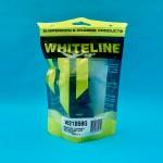 Service Kit D Bush Kit Whiteline 24mm Rear ARB