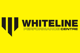 Whiteline Performance Centre