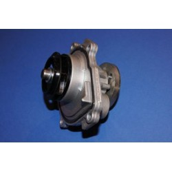 Water Pump Genuine - Z16LEx A16LEx B16LEx