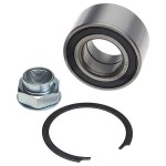 Genuine Front Wheel Bearing Corsa D / E / Adam VXR