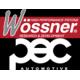 Wossner PEC
