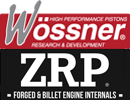 Wossner ZRP