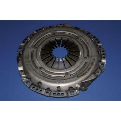 Clutch Uprated 215mm: Sachs Cover and OE Disc - Corsa D Astra H Meriva 1.6T