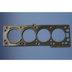 Head Gasket Steel - Z20LEH