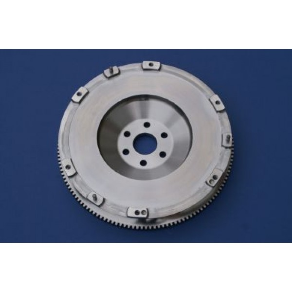 Flywheel Lightweight 240mm: Z20LEH 2.0 Turbo Astra H Zafira B VXR