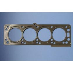 Head Gasket Steel - Z20LET/Z20LEL/Z20LER