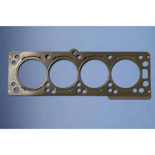 Head Gasket Steel - Z20LET/Z20LEL/Z20LER