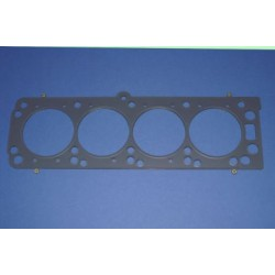 Head Gasket - Z20LEx Ultra Performance 1.9mm