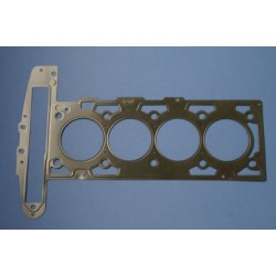 Head Gasket Steel - Z22SE 2.2 16v